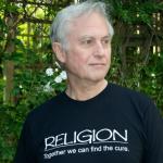 Dawkins, Abortion and Catholic Fervour