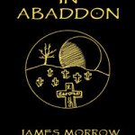 Freethought #FridayReads – Blameless in Abbadon