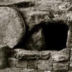 Jesus: burial practices and crucifixion