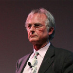 What Richard Dawkins really meant