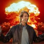 How Michael Bay Can Help Save The Planet