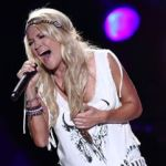 Things Atheists are Outraged By (after Carrie Underwood's Latest Song)