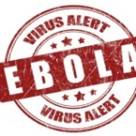The Ebola Freakout of 2014
