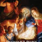 The Nativity: A Critical Exaamination