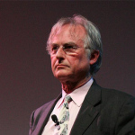 Richard Dawkins has nothing to apologize for *