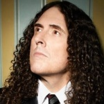 The Existentialist Music of Weird Al Yankovic [videos]