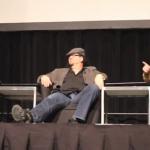The Unbelievers Q&A: Richard Dawkins, Lawrence Krauss & Penn Jillette
