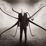 How People Can Believe In Slender Man