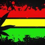Jamaica decriminalizes pot… sort of