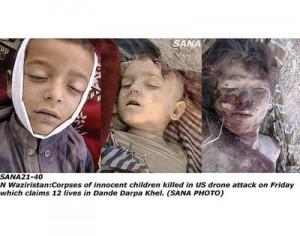 Drones-kill-innocent-people