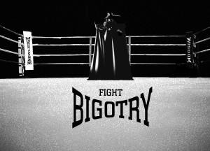 Fight-Anti-Muslim-Bigotry1