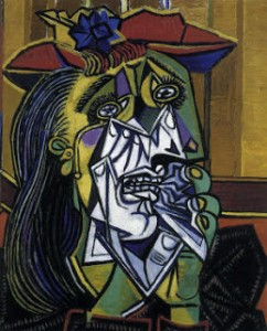Weeping_woman_Picasso_small