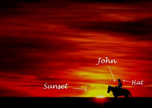 sunsetjohn1