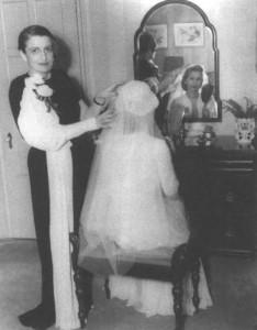 1953BrandenWeddingj