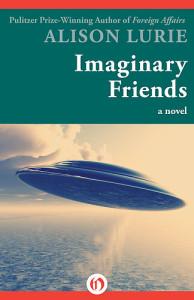 imagfriends