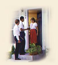 mormon_missionary21