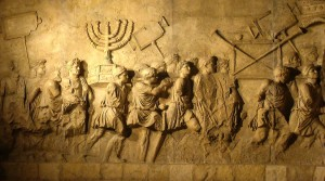 Arch_of_Titus_Menorahj