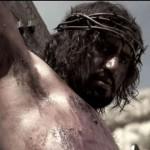 Risen-Jesus-on-Cross