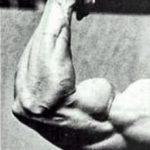 elbow6