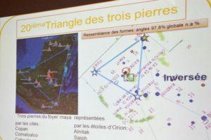 gadoury-constellations-mayas-expose-orion