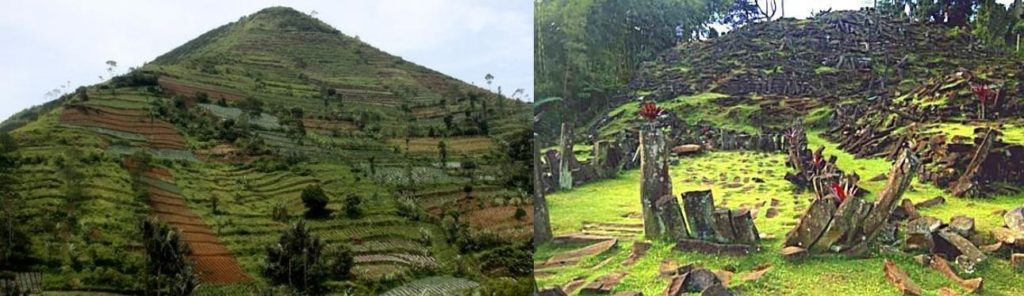 gunung_padang
