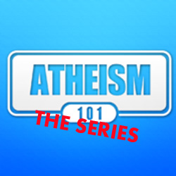 atheism-101