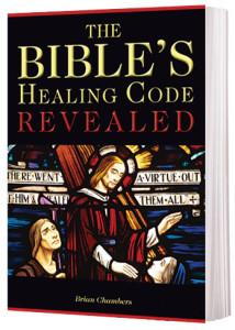 healing_code_book