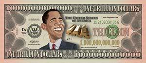 obama-bill1