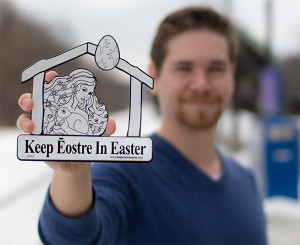 keep-eostre-in-easter