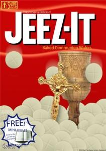 jeez-it
