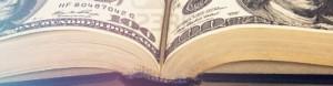money bible