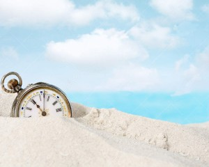 http://www.dreamstime.com/royalty-free-stock-photos-antique-watch-sand-old-beautiful-pocket-lying-beach-image34846728