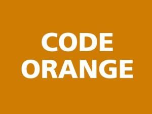Code-orange