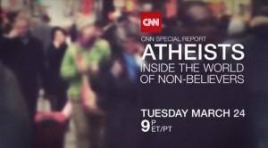 cnn atheist special
