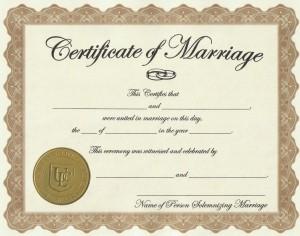 marriage-cert