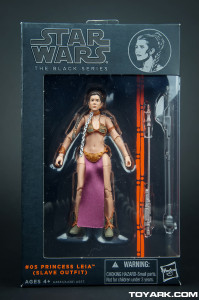 Black-Series-Slave-Leia
