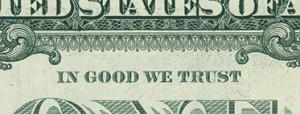 good we trust