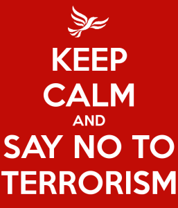 no-to-terrorism-2