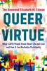 QueerVirture1