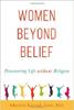 women-beyond-belief