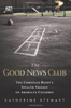 good-news-club