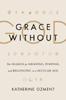 grace without god1
