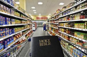 shopping-cart-bible