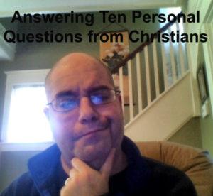 10-questions1