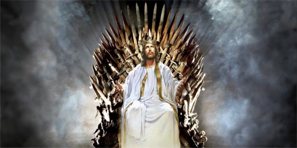 Why do christians watch game of thrones dangerous talk i stumbled on an article from a christian website that i find worth discussing the article is titled i dont understand christians watching game of altavistaventures