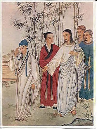 chinese-jesus-21