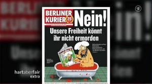 berliner-kurier