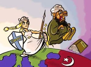 europe_kick-out_expulse_islam-muslims-musulmans-coran950x705-e13909822873671