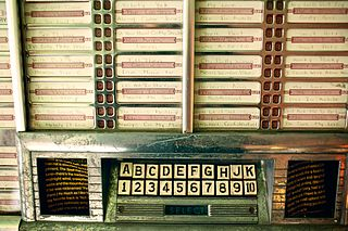 Detail_of_a_Vintage_Jukebox