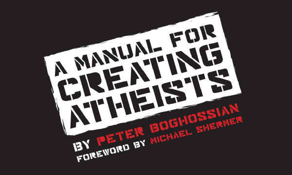 a-manual-for-creating